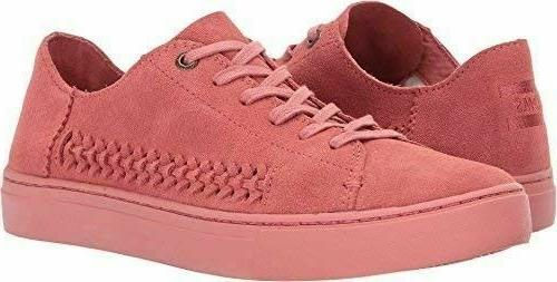 nwob women s lenox suede ankle high
