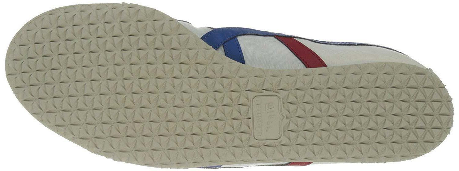 Onitsuka Mexico Slip-On Running