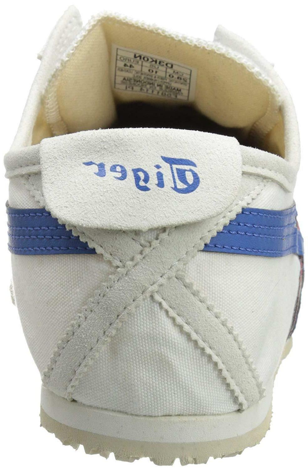 Onitsuka Mexico Slip-On Classic Sneaker