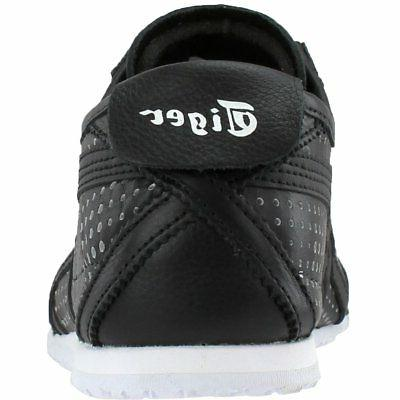 ASICS Onitsuka Tiger 66 Sneakers -