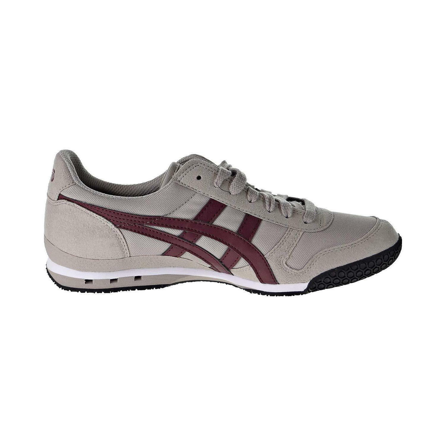 Onitsuka Tiger Fashion New Sneaker
