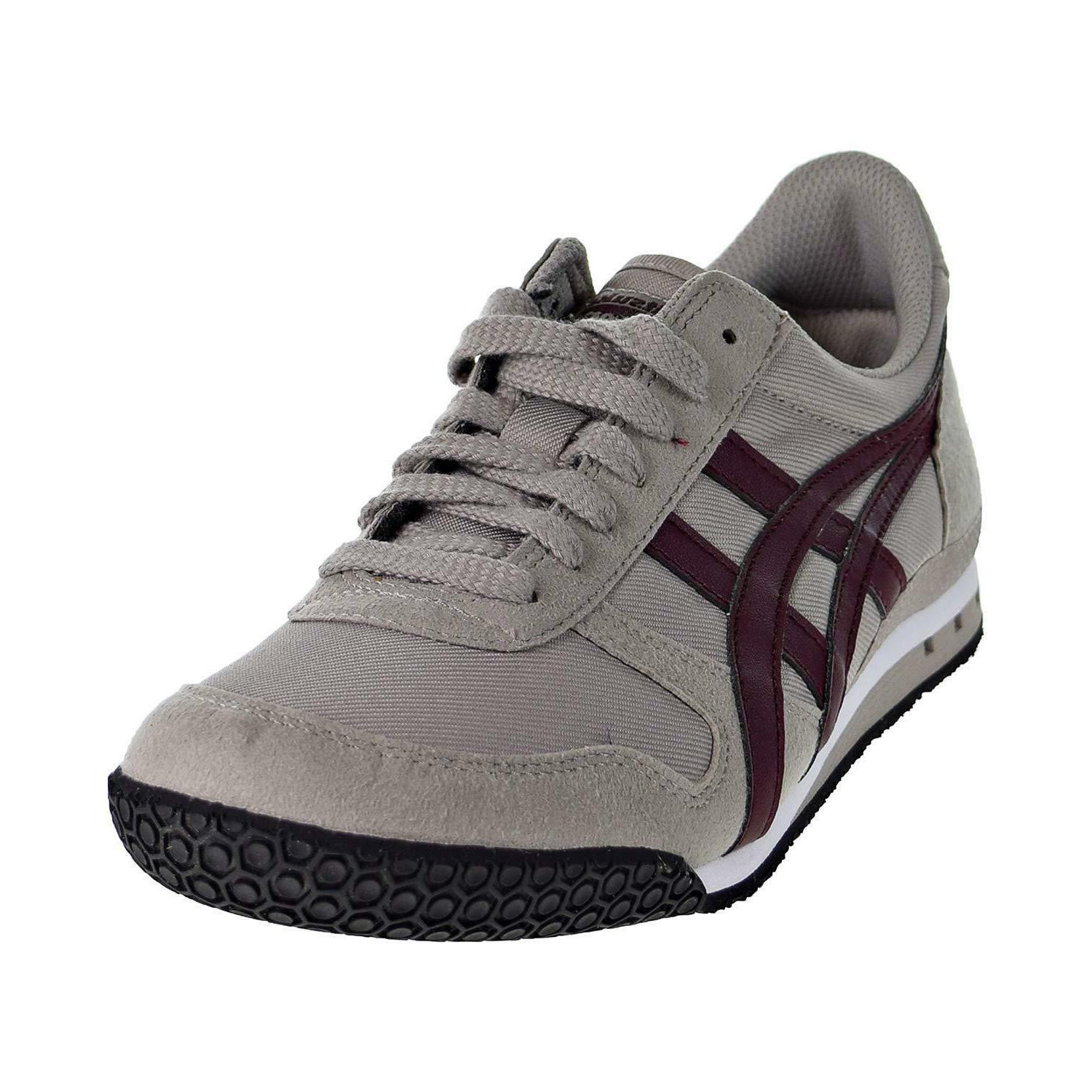 Onitsuka Ultimate 81 Fashion