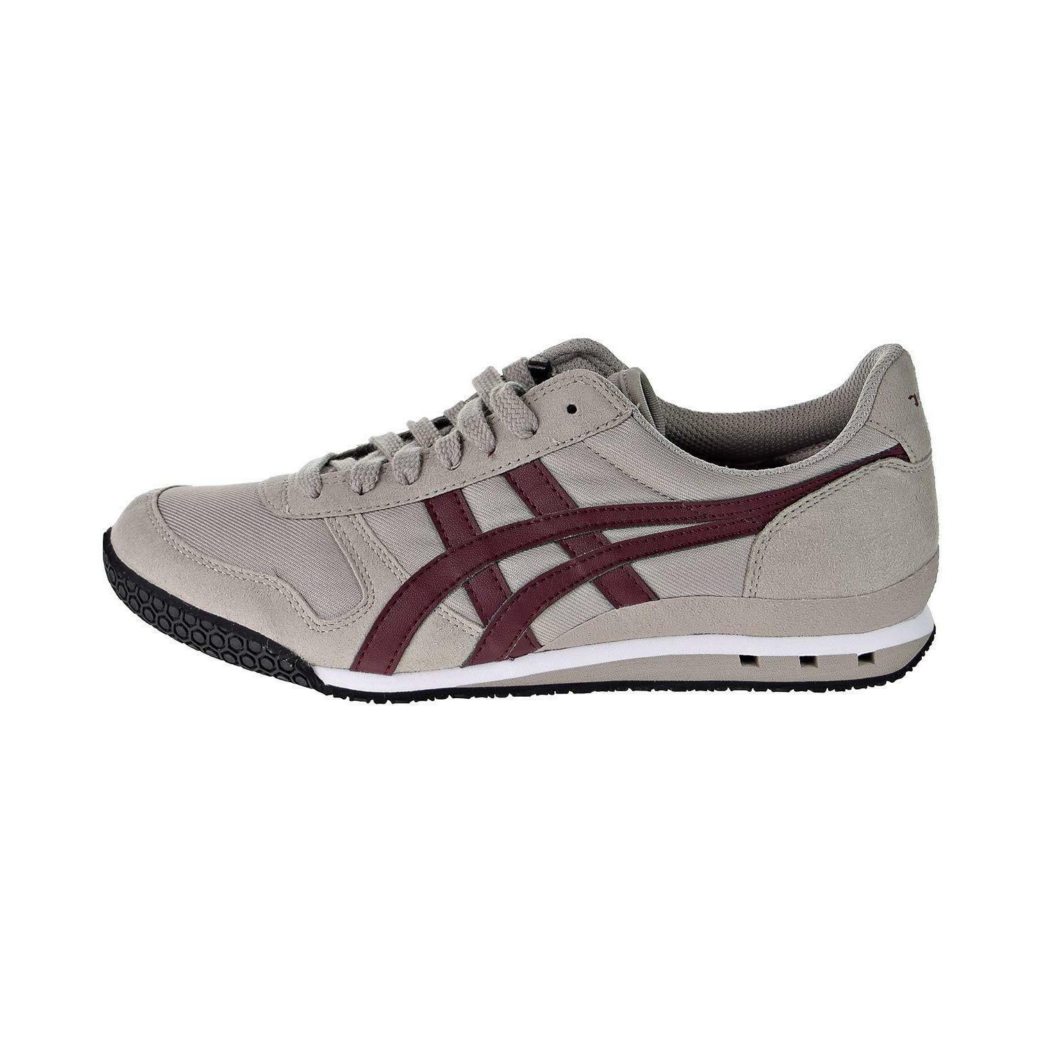 onitsuka tiger ultimate 81 fashion new sneaker