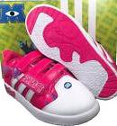 Adidas Originals by Disney Monsters, INC University Girls Sn