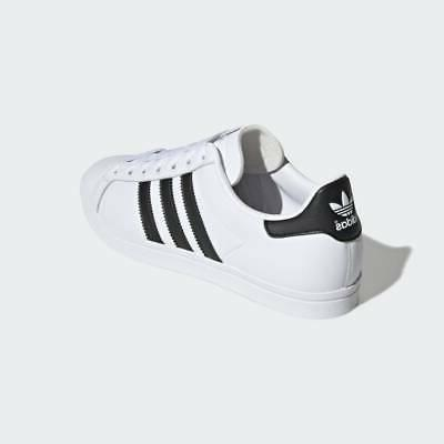 adidas Coast Star Shoes Men's