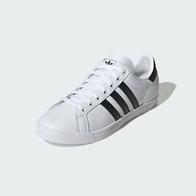 adidas Originals Coast Shoes Men's