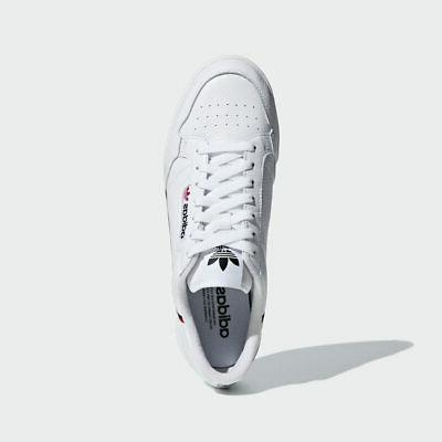 adidas Originals Continental Shoes