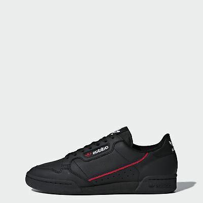 originals continental 80 shoes men s