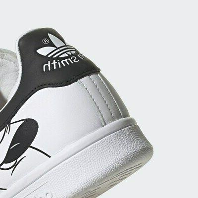 adidas Mouse Stan Smith Shoes Men's
