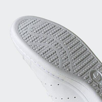 adidas Originals Mouse Shoes Men's
