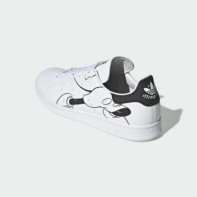 adidas Originals Mickey Mouse Men's