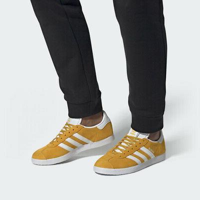 adidas Originals Gazelle Men's