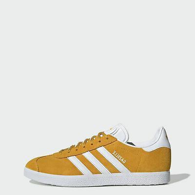 originals gazelle shoes men s