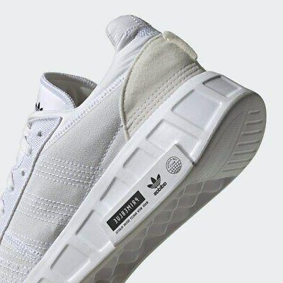 adidas Originals Geodiver Primeblue Shoes