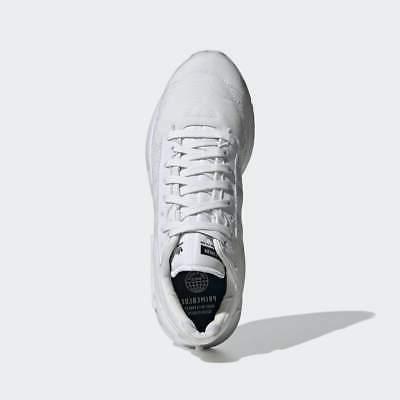 adidas Originals Primeblue
