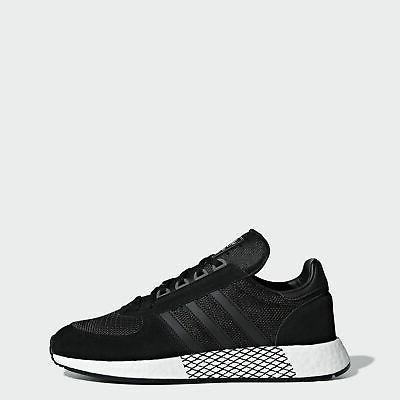 originals marathonx5923 shoes men s