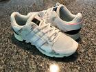 adidas Originals Men's EQT Support RF Fashion Sneaker Size 1