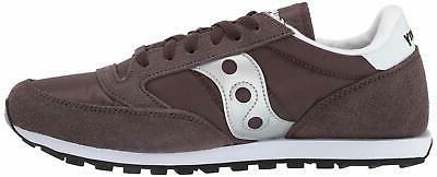 Saucony Originals Lowpro Sneaker M US