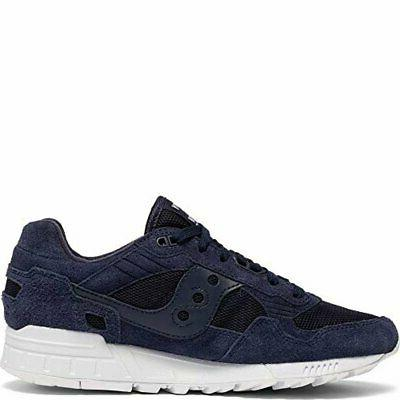 Saucony Originals 5000 Sneaker,