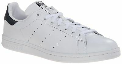 originals men s stan smith sneaker