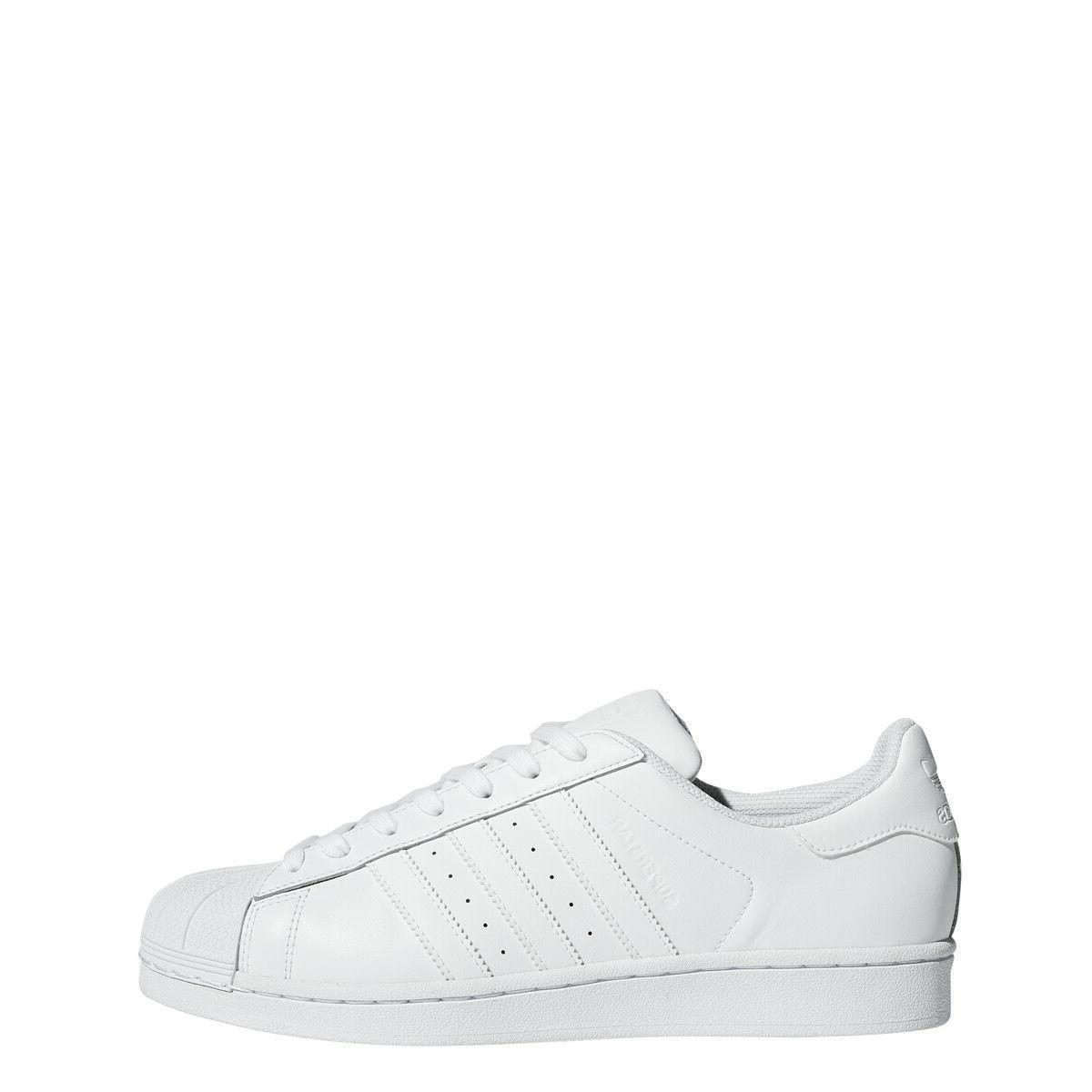 originals men s superstar foundation sneaker all