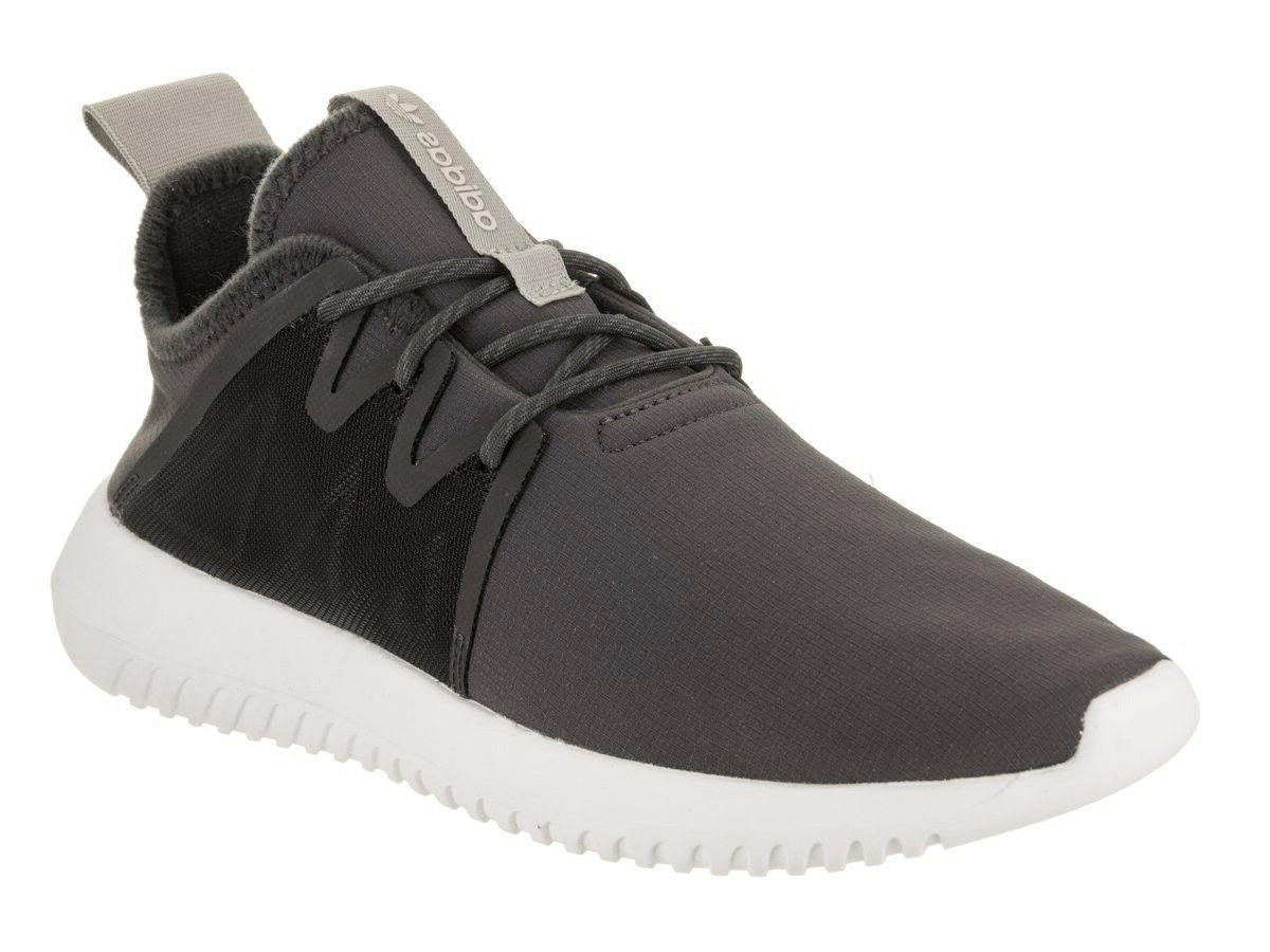 Adidas Originals Sneakers Womens Tubular Viral 2 Gray Athlet