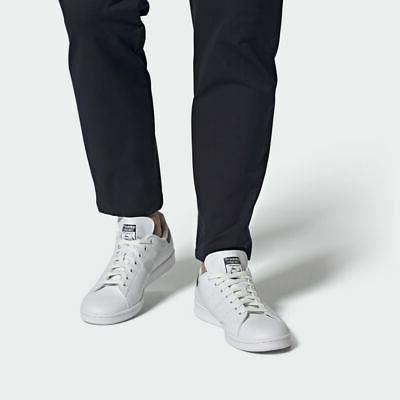 adidas Originals Stan Vegan Shoes Men's
