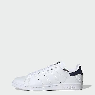 originals stan smith vegan shoes men s