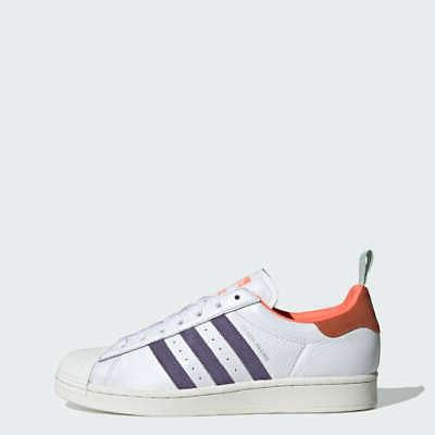 adidas Are Awesome