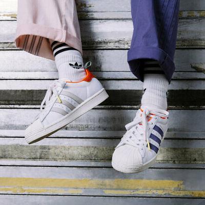 adidas Originals Are Awesome Shoes