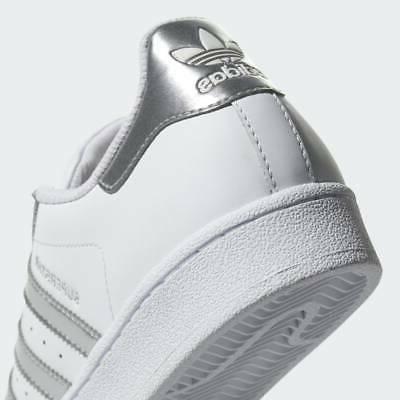adidas Superstar Women's