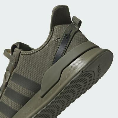 adidas Originals U_Path Shoes