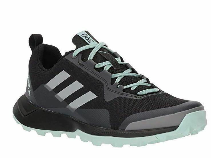 adidas CMTK W Walking