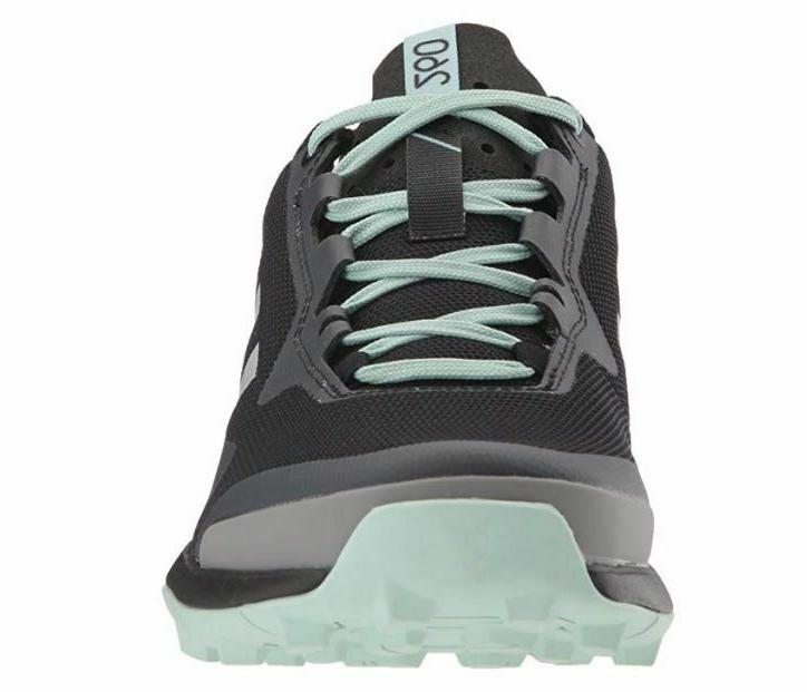 adidas Women's CMTK W Sneakers Running Walking
