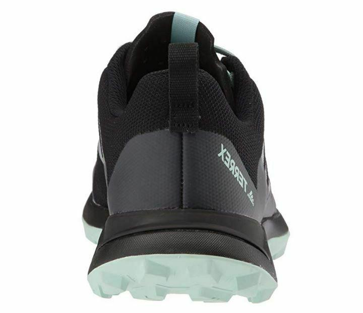 CMTK Walking Shoes, Pick
