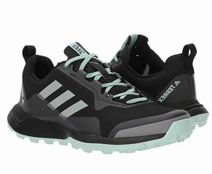 outdoor women s terrex cmtk w sneakers