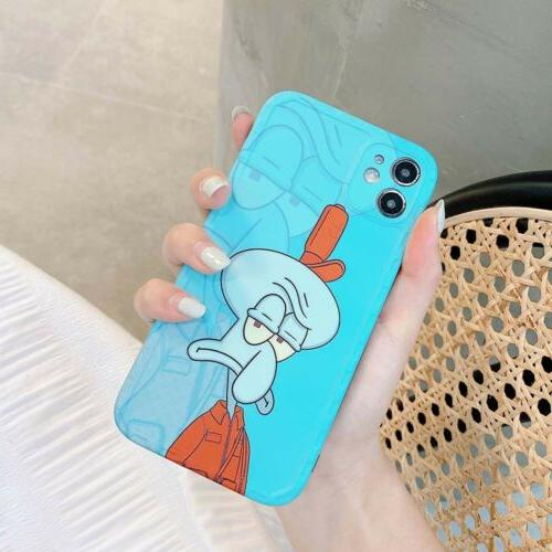 Personality Sneakers Phone Cover For iPhone11 XR XS