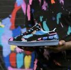 Puma Suede Classic X Bradley Theodore Collaboration Sneakers