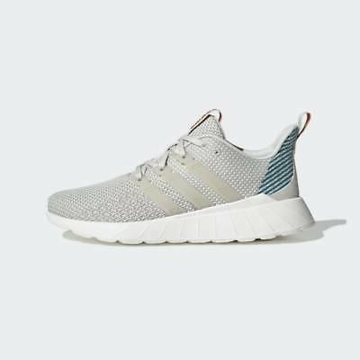 adidas Questar Shoes