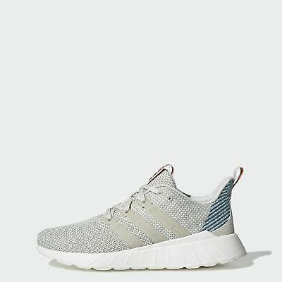 questar flow shoes women s