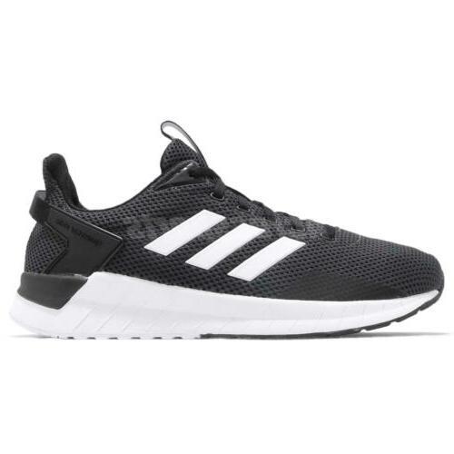 White Training Shoes Sneaker