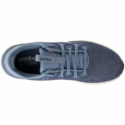 adidas Casual Blue -