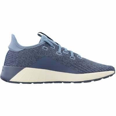 adidas Byd Casual Sneakers -