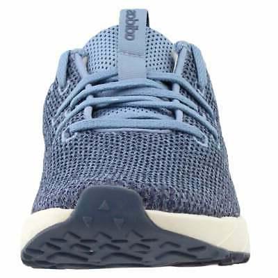 Casual Sneakers -