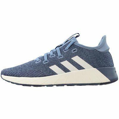 adidas Byd Sneakers Womens