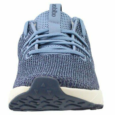 adidas x Sneakers Blue Womens