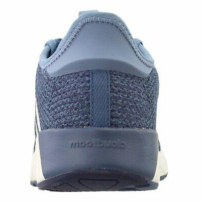 adidas x Sneakers Womens