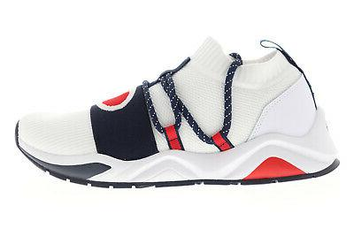Champion LO CP100187M Mens Canvas Low