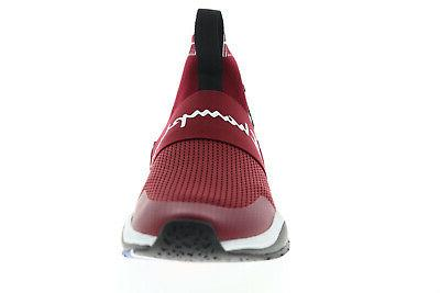 Champion Pro CP100012M Mens Red Top Shoes