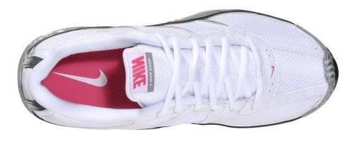 Nike Run 5 Women's Sneakers Running Cross Gym NIB
